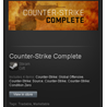 Counter-Strike Global Offensive Prime - STEAM Gift ROW