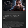 Lords Of The Fallen Digital Deluxe Steam Gift/ ROW/Free