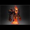 Dota 2 - Demon Eater