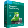Kaspersky Internet Security 2017-2018 1ПК 6МЕС REG FREE
