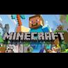 Minecraft Windows 10 Edition Ключ Лицензия