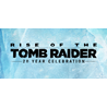 Rise of the Tomb Raider: 20 Year Celebration (Steam)