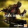 DARK SOULS 3 III (Steam) В НАЛИЧИИ + ПОДАРОК