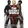 Secret World Legends (Steam Gift Region Free / ROW)