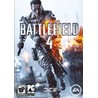 BATTLEFIELD 4 ?(Origin/RegionFree)+ПОДАРОК