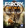 Far Cry Primal DIGITAL APEX ED.+4SET +Легенда о Мамонте