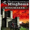 Stronghold Kingdoms - Humble Kingmaker Bundle БОНУСЫ