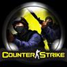 Counter-Strike 1.6 + Anthology (Steam, Gift, RU/CIS)