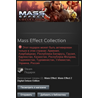 Mass Effect Collection (1,2) (Steam, Gift, RU/CIS)