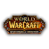 GOLD WOW CIRCLE WOD 6.2.3 x2