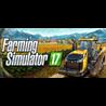 Farming Simulator 17 2017 (Steam /RU)Только для России