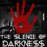 The Silence Of Darkness (Steam Key / Region Free)