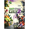 ??Plants vs Zombies:Garden Warfare 2 ORIGIN/*FREE/MULTI