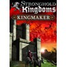 Stronghold Kingdoms - Humble Kingmaker Bundle Pack