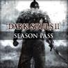 Season Pass DARK SOULS II 2 (Steam key) DLC
