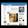 Лайки Вконтакте для всего (vk.com) | (от 20 до 3000)