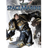 War. 40000: Space Marine DLC Legion the Damned Armour