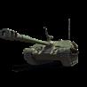 World of Tanks GOLD RU СКИДКИ, БОНУСЫ, ТЕХНИКА