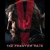 Metal Gear Solid V:The Phantom Pain(Steam KEY)
