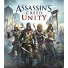Assassins Creed: Unity(Uplay KEY)