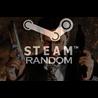 Golden steam ключ + подарки