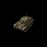 Инвайт ссылка для новых игроков+танк M22 Локаст + 7 ПА