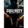 CALL OF DUTY: BLACK OPS  (STEAM KEY / RU/CIS)