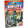 SimCity: Города будущего - Limited Edition (Origin)