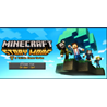 Minecraft: Story Mode - A Telltale(steam key)GLOBAL