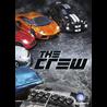 The CREW - (Steam Gift - Region Free/ROW)
