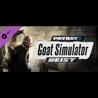 PAYDAY 2: The Goat Simulator Heist DLC (RU+CIS)