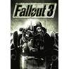 Fallout 3 ( STEAM KEY RU + CIS)