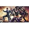 Saints Row 2 (Ключ Steam) + Подарок