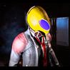 Killing Floor 2 - Alienware Mask DLC Steam Key (ключ)