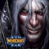 Warcraft III 3: The Frozen Throne (BATTLE/Region Free )