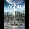 ANNO 2205 / UPLAY / RU-CIS