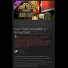 Euro Truck Simulator 2 - Going East!-Steam Gift/RU+CIS