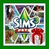 The Sims 3 Pets DLC - Origin Key - Region Free + АКЦИЯ