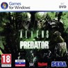 Aliens vs. Predator Collection (Steam KEY) + ПОДАРОК