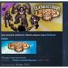 BioShock Infinite: Clash in the Clouds STEAM KEY GLOBAL