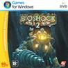 BioShock 2 (Steam KEY) + ПОДАРОК