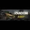 CS:GO - Random AWP/SSG 08 + ПОДАРОК