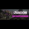 CS:GO - Random Засекреченное + ПОДАРОК