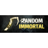 Dota 2 - Random Immortal