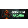 Dota 2 - Random Arcana/Сет