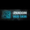 Dota 2 - Random HUD skin