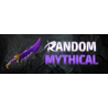 Dota 2 - Random Mythical