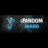 Dota 2 - Random Ward