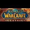 Guild Wars 2 - игровая валюта Gold