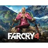 Far Cry 4 UPLAY (RU/CIS) ??